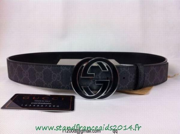 Découvrez le confort de la technologie Air avec les ceinture homme gucci  noir. Découvrez tous les styles de ceinture homme gucci noir pour hommes,  ... 38df64b9d8b