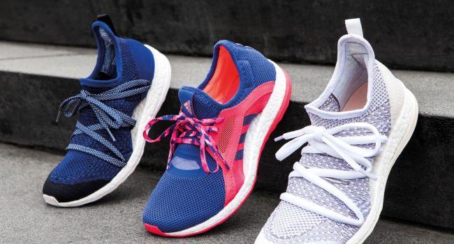 c259bb4a7768 Acheter chaussure adidas femme 2016 pas cher
