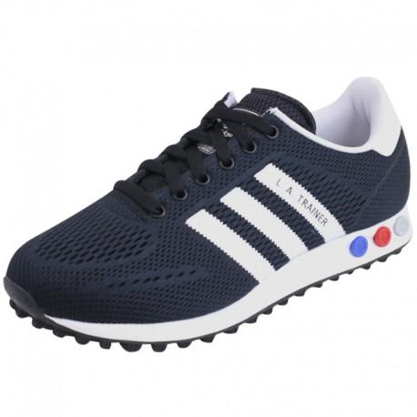Historique de prix de Adidas Adipure Trainer 1.1 (Homme