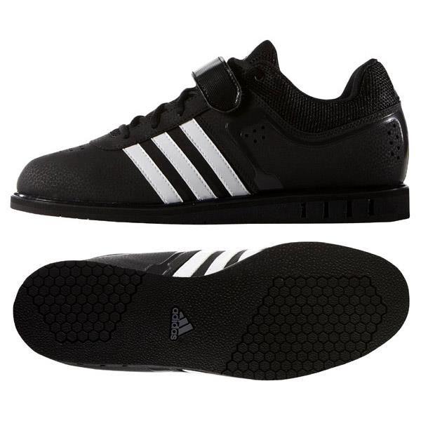 Acheter chaussure adidas powerlift pas cher