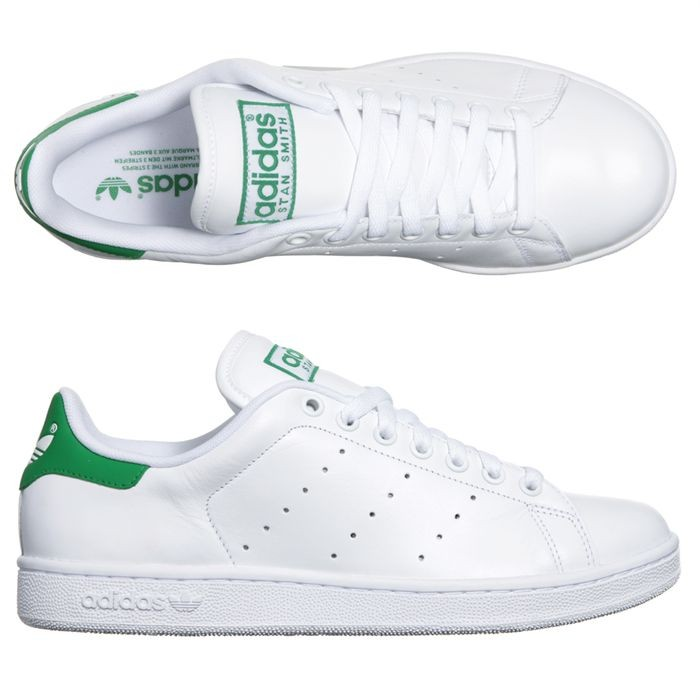 finest selection 9bb2c 7bbfc Acheter chaussure adidas stan smith homme pas cher