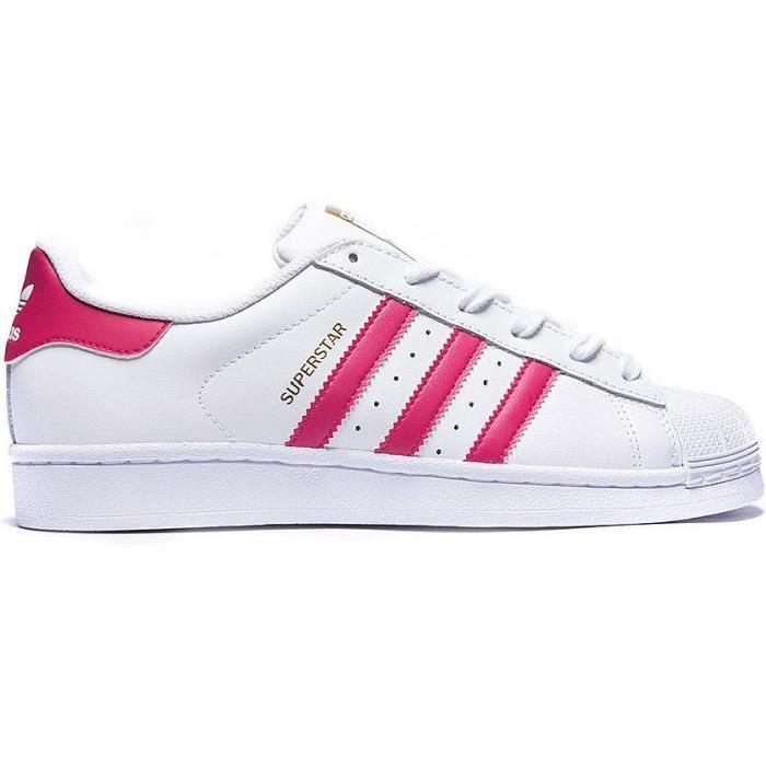 chaussure adidas pas cher femme