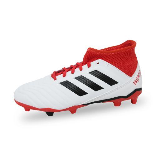 new style 12a5b 131ac Acheter chaussure foot adidas predator pas cher