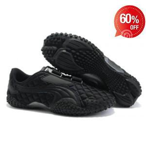 Acheter chaussure puma mostro pas cher
