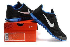 best value footwear first look Acheter chaussure running pas cher nike pas cher