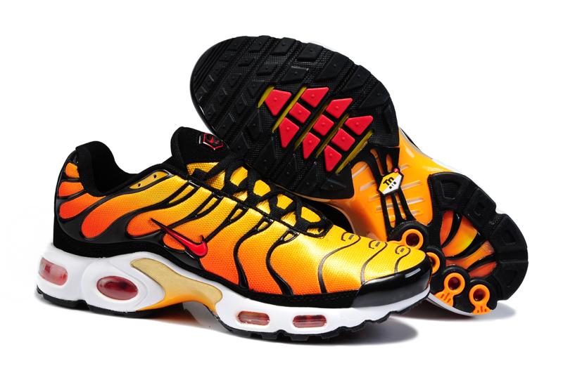 Acheter chaussure tn homme pas cher