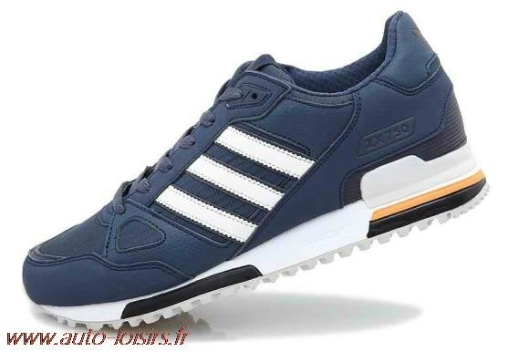 chaussures adidas homme pas cher
