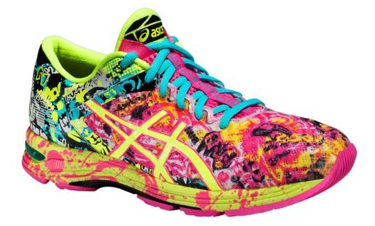 07083d19a58c9 Acheter chaussures asics femme pas cher