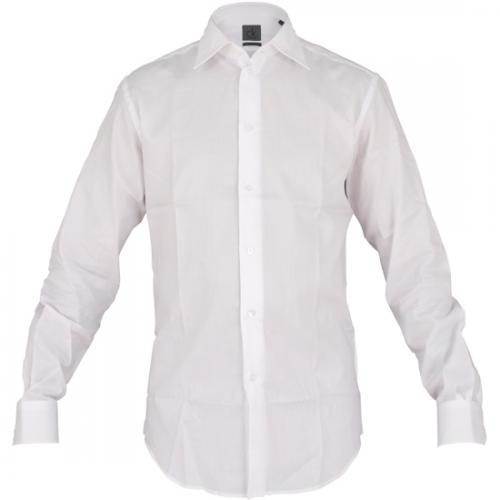 Découvrez tous les styles de chemise calvin klein homme pas cher pour hommes 5d97c848cbb