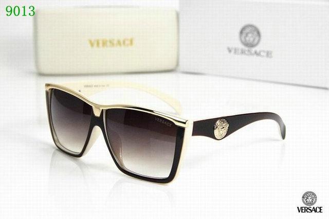 Acheter lunette de soleil versace homme pas cher 94788c50872