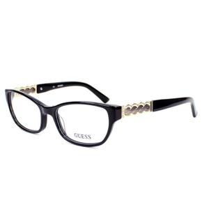 3c4ff22287e14 Acheter lunette de vue guess pas cher