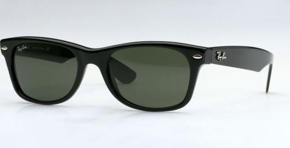 Acheter lunette rayban homme pas cher 1c7920528399