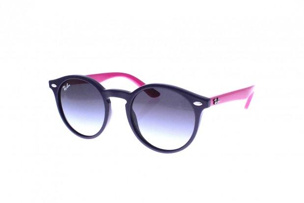 3e5d55ec30b801 Acheter lunette soleil ray ban junior pas cher