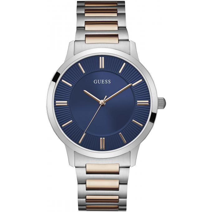 Découvrez tous les styles de montre guess homme pas cher pour hommes, femmes  et enfants dans une gamme de tailles et de styles. 3fb7340c558b