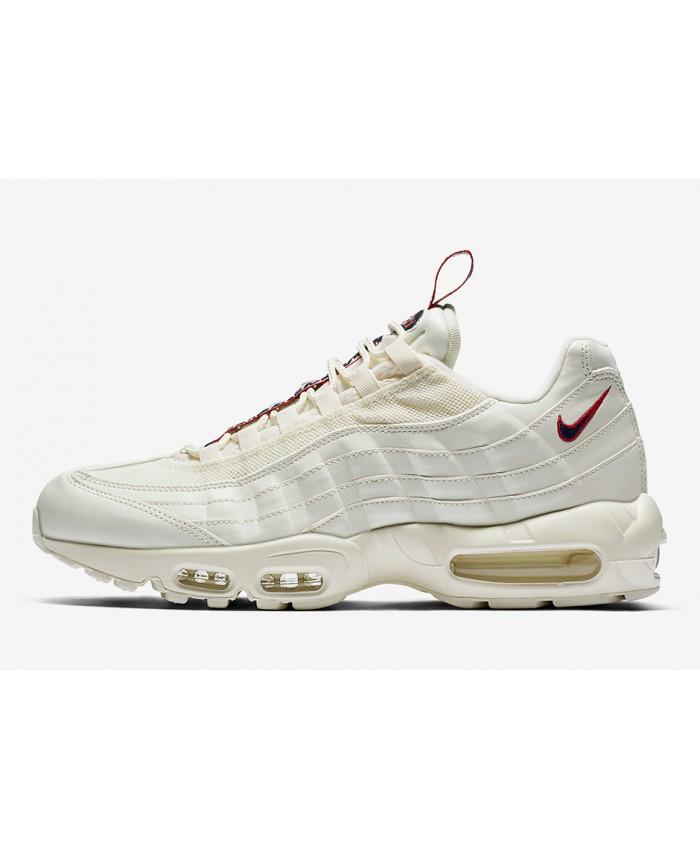 4a7911c92fb7b4 NEM054300001511 Achat De Rêve Nike Air Max 95 Femme Chaussures Pas Cher  Alainhemet FR812100-2624  Bonnes Affaires Nike Air Max 95 Homme ...