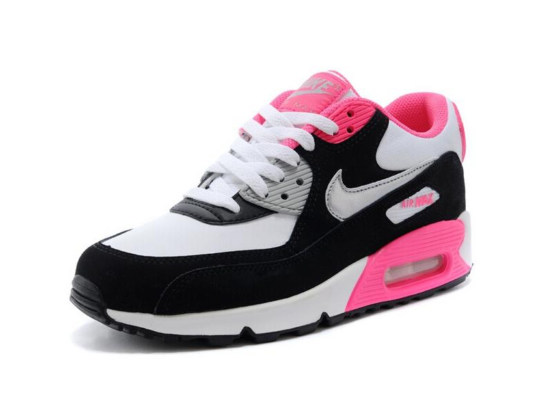 official photos f5fa8 caf2a Acheter nike air max fille pas cher