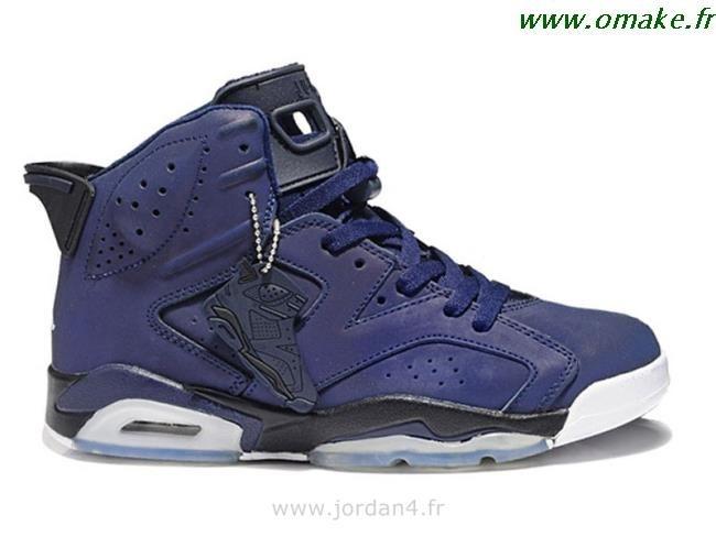 Acheter Jordan Homme Nike Pas Cher TwzrT8qa