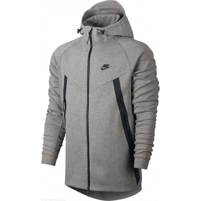 Acheter Pas Windrunner Nike Cher Tech Fleece Yg7byf6