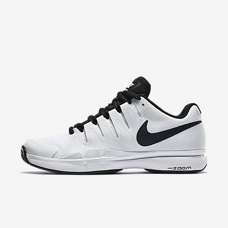Acheter Acheter Tennis Nike Tennis Pas Cher Nike hxBotdQrsC