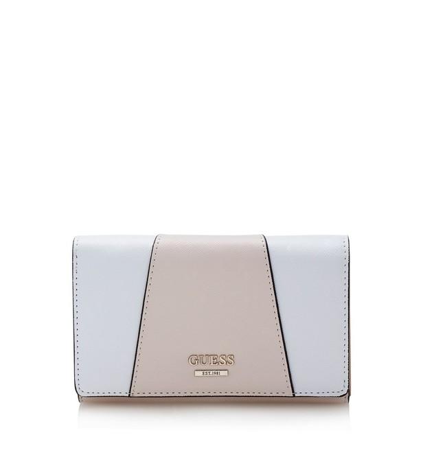 Découvrez tous les styles de portefeuille guess homme pas cher pour hommes,  femmes et enfants dans une gamme de tailles et de styles. 9814e483b5b