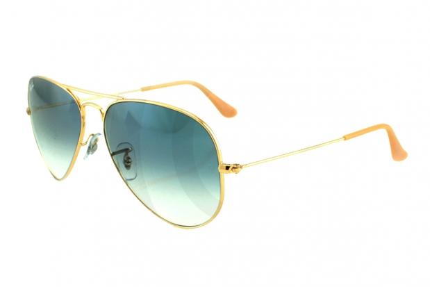 94fe7b4b514f09 RAY BAN Lunettes de Soleil Aviator RAY BAN AVIATOR RB 3025 112 17. Je veux  trouver des lunettes RayBan stylés et plus de marques pas cher ICI Lunette  ...