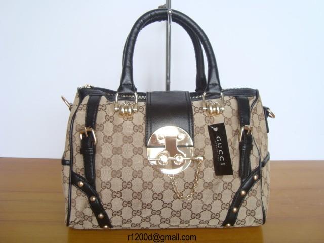 Acheter sac a main gucci femme pas cher 8926cb9b857