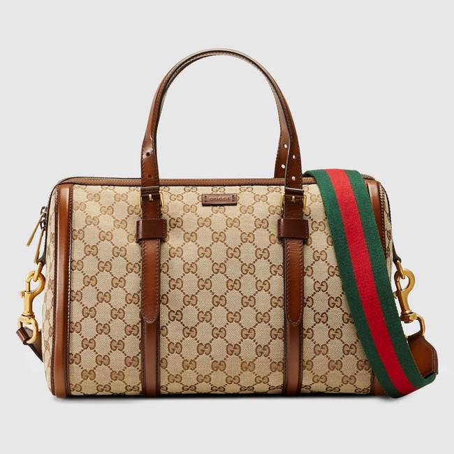 Acheter sac a main gucci femme pas cher b903d4279cf