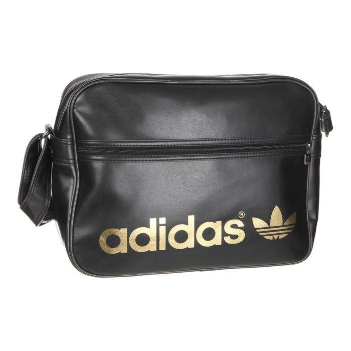 2b9d059394 Acheter sac adidas pas cher bandouliere pas cher