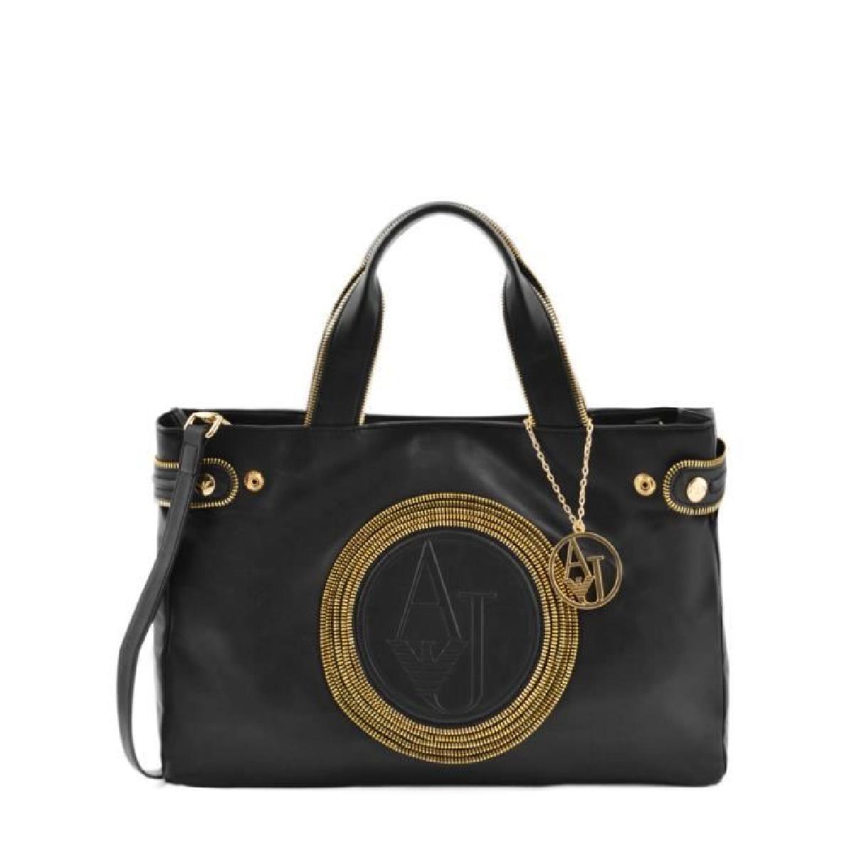 Armani jeans sac porté épaule à main pour femme 922165 6a753 pierre,sac  armani pas cher rose,à prix très bas 65f7c330437
