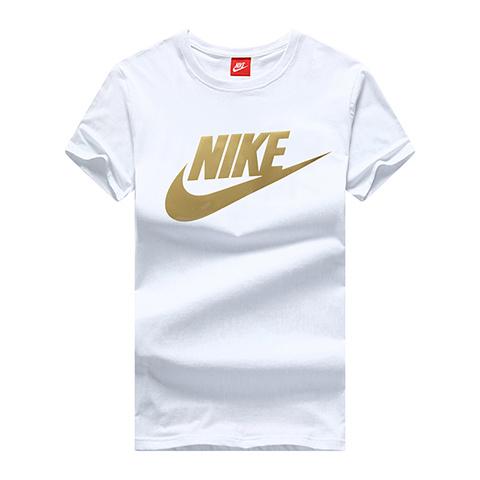 Découvrez tous les styles de tee shirt nike pas cher pour hommes 36862d45bab