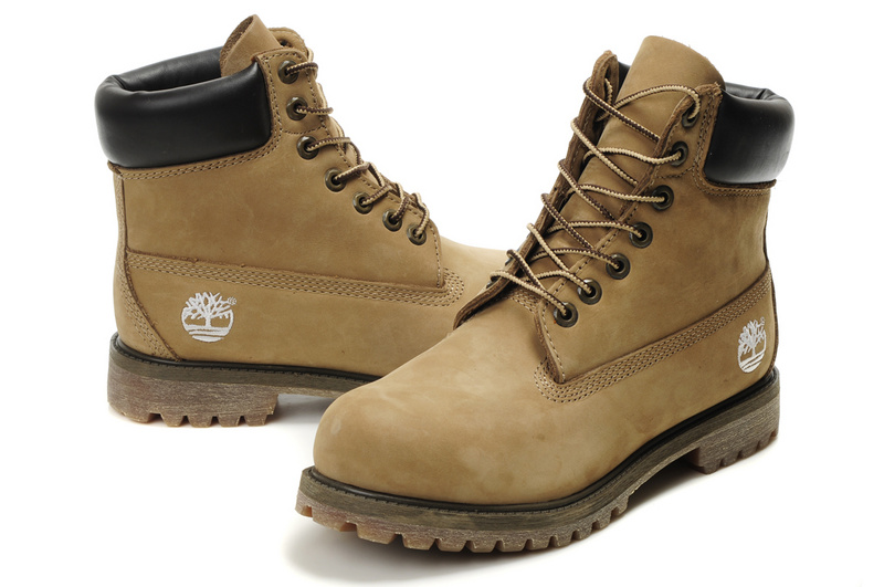Cher Magasin Acheter Pas Timberland 7qqyz 0t8qSw0d