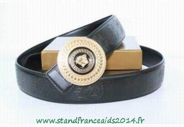 Découvrez le confort de la technologie Air avec les versace pas cher  ceinture. Découvrez tous les styles de versace pas cher ceinture pour  hommes, femmes et ... 842cfb9f11d