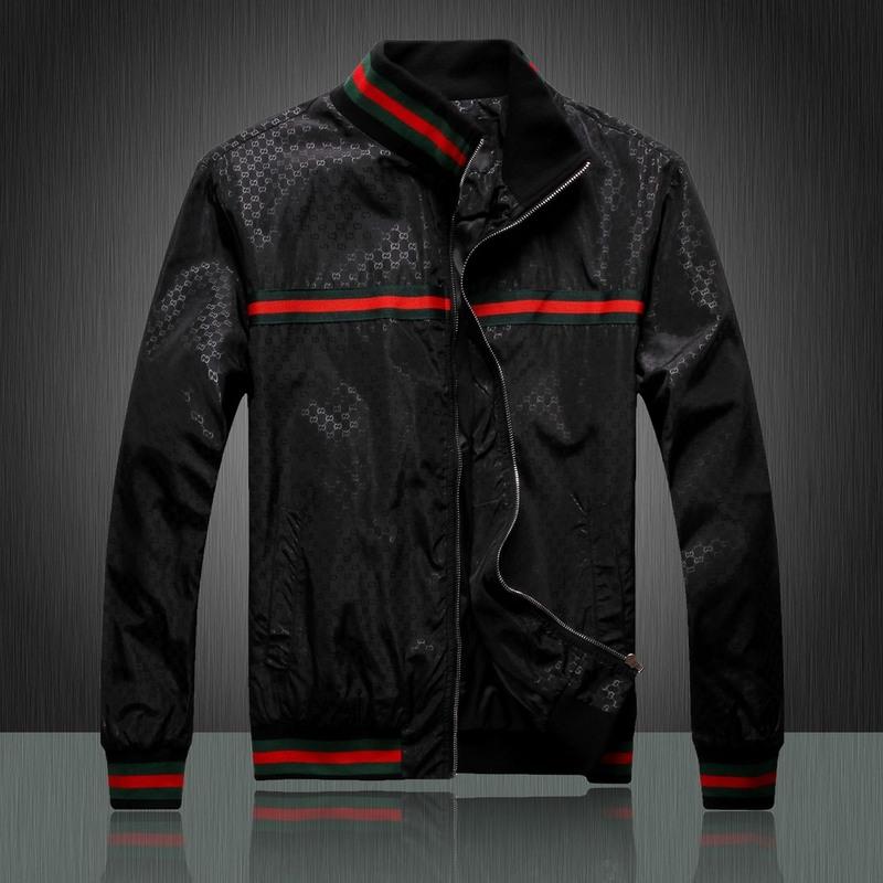 Acheter veste gucci homme pas cher 8d6982919ff